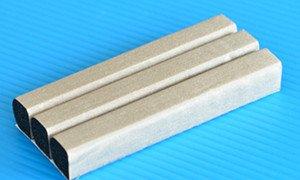 复合铝箔导电泡棉 - 1