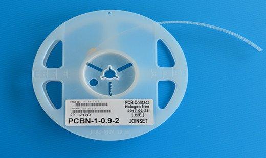 PCBN - 1
