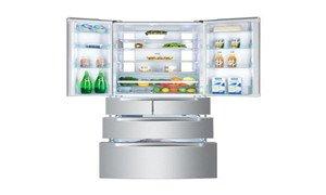 LED冰箱面光