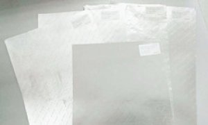 Both-M强化复合铝箔胶带