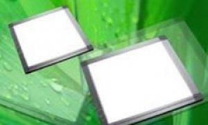 LED面板灯系列