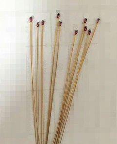 玻封热敏电阻 - 2