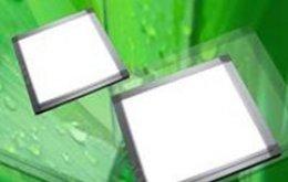 LED定制化产品或将赢得更多市场份额