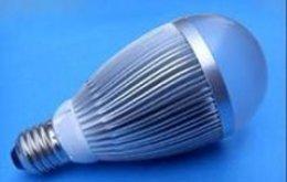 消费者购买照明灯具时还是比较注重产品的质量以及价格【LED灯饰网】