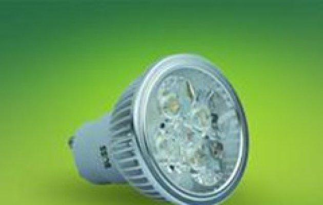 产业链分工将成LED行业新方向