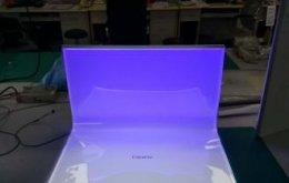 国内LED行业 需紧跟国际化的标准